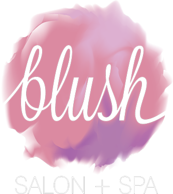 Blush Salon and Spa